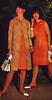 Spiegel 67 sale paisley (jsbuttons) Tags: clothing mod 60s buttons spiegel womens clothes 1967 catalog 67 sixties vintagefashion