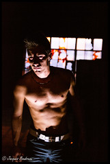 2068 (picman2k3) Tags: boy shirtless man hot sexy male men guy jock naked nude model skin body chest cutie twink dude nudeboy niceface youngman underware malemodel cuteboy hotguy handsomeboy cuteface youngboy swet sexyboy sexyguy niceboy nicebody smoothbody creativephoto artisticphoto boychest creativepic pentaxk20d artisticpic