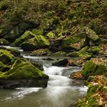 Valley of river Doubrava thumbnail
