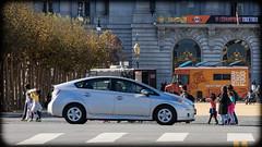 (seua_yai) Tags: sanfrancisco california street people urban usa car america automobile downtown candid wheels thecity bayarea northamerica