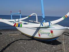 "Bateau de pêcheur <a style=""margin-left:10px; font-size:0.8em;"" href=""http://www.flickr.com/photos/83080376@N03/15553553455/"" target=""_blank"">@flickr</a>"