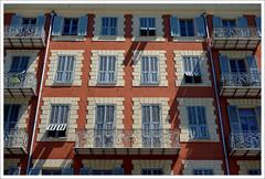 Cte d' Azur (8) - Nice (hjhoeber2) Tags: france architecture zeiss french nice shadows sony ctedazur architektur za sonycybershot nizza frenchriviera carlzeiss variosonnar sonyrx leuropepittoresque sonyrx100 sonycybershotrx100 variosonnart104371