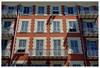 Côte d' Azur (8) - Nice (hjhoeber2) Tags: france architecture zeiss french nice shadows sony côtedazur architektur za sonycybershot nizza frenchriviera carlzeiss variosonnar sonyrx leuropepittoresque sonyrx100 sonycybershotrx100 variosonnart104371