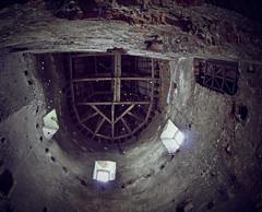 Hunyad Castle -  Hunedoara - Transylvania