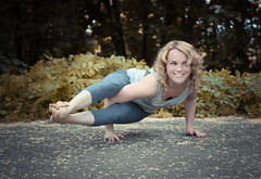 IMG_1403 (bobobahmat) Tags: summer portrait people woman girl sport yoga lviv ukraine gymnastics ukrainian