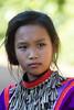 ChiangRai_2421 (JCS75) Tags: travel canon thailand asia asie chiangrai thailande
