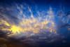 IMG_1426 (xnir) Tags: cloud junkie nir xnir