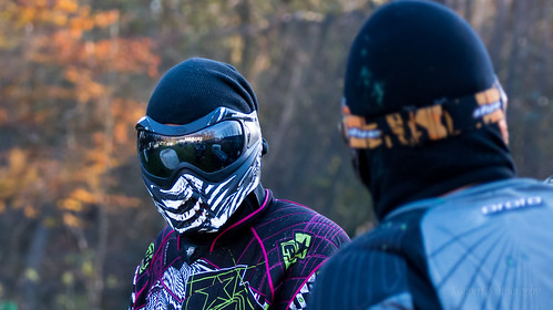 "Paintball_8.11.2014-4 • <a style=""font-size:0.8em;"" href=""http://www.flickr.com/photos/93137521@N06/15563303317/"" target=""_blank"">View on Flickr</a>"