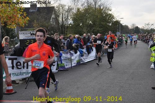 Haarlerbergloop_09_11_2014_0215
