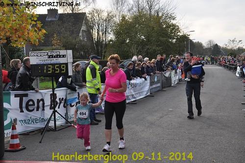 Haarlerbergloop_09_11_2014_0114