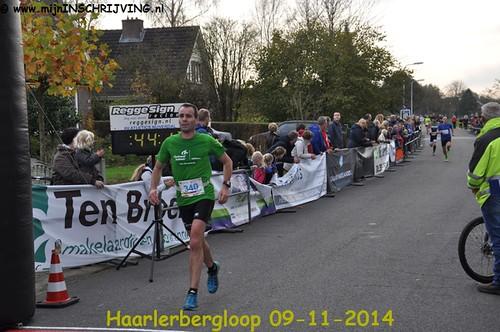 Haarlerbergloop_09_11_2014_0690
