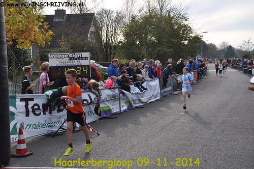 Haarlerbergloop_09_11_2014_0580