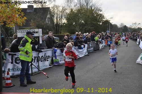 Haarlerbergloop_09_11_2014_0029