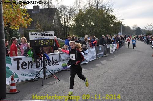 Haarlerbergloop_09_11_2014_0598