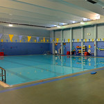 "Hennigan School ~ Pool <a style=""margin-left:10px; font-size:0.8em;"" href=""http://www.flickr.com/photos/128612095@N08/15565217746/"" target=""_blank"">@flickr</a>"