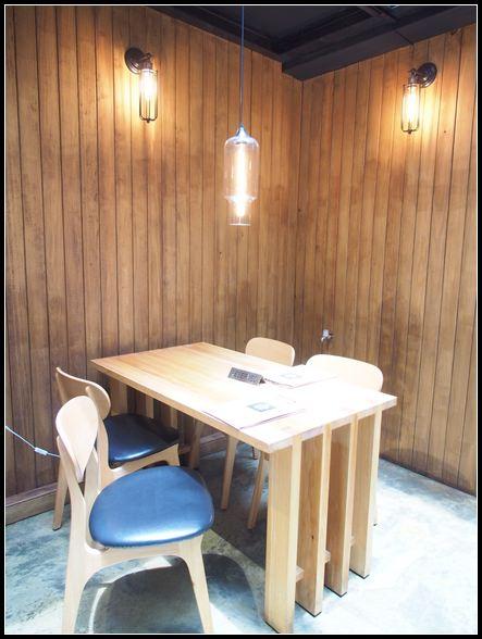 松山文創美食推薦 ▎Drip Cafe 好滴咖啡 @ 捷運市政府站 @ ▌Meiko 愛敗家。甜點。旅行~▌ :: 痞客邦
