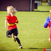 Turven Rugbyclinic Bokkerijders 18102014 00078