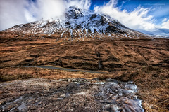 Creise (Damon Finlay) Tags: mountains canon river landscape scotland highlands scottish glen hills glencoe wilderness efs 1022mm etive glenetive munro scottishhighlands efs1022mm highlandsandislands creise 60d canon60d riveretive