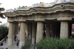 "ParkGuell_0079 • <a style=""font-size:0.8em;"" href=""https://www.flickr.com/photos/66680934@N08/15574947821/"" target=""_blank"">View on Flickr</a>"
