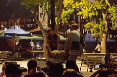 20141108-070.jpg (ctmorgan) Tags: california unitedstates boxers underwear fresno renaissancefaire bedofnails pantsed medievalmadness kearneypark shockcollars kearneyparkrenaissancefaire cinderblocksmash