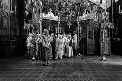 LookMeLuck.com-6296-2.jpg (Look me Luck Photography) Tags: people church architecture religious temple women greece meteora