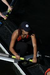 Crew (historygradguy (jobhunting)) Tags: people sports water boston river ma person boat athletics sitting candid massachusetts charlesriver newengland row crew sit rowing athletes mass seated headofthecharles rowers hocr headofthecharlesregatta