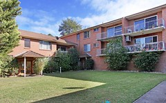 14/9-13 Rodgers Street, Kingswood NSW