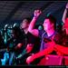 Sfeer - Metal Female Voices Fest (Wieze) 18/10/2014