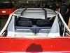 Opel Kadett E Bertone-Cabriolet Montage