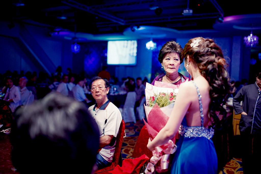 昆德&鈺婷Wedding-153