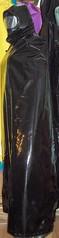 Total Rain Protection (lacki310510) Tags: rain rubber latex p lack enclosure klepper raincape regencape kleppercape latexcape rubbercape vinylcape lackcape pvccape lacklatex vinylraincape lackcapelatexcape rubberisedsatincape pvccapeshinyvinylcape rubberisedcape pvccapenyloncape raincaperubbercape regencapegummiert regencaperaincapekleppercape latexraincape