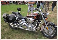 Picnic Harley - Davidson Karpacz Poland (waldemarjan) Tags: picnic poland harley motorcycle motor davidson picnik karpacz motorbikesmotorcyclesopentoall