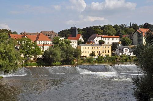 2013 Duitsland 0893 Bad Kösen