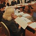 "Meeting of the CBSS Expert Group for Cooperation on Children at Risk • <a style=""font-size:0.8em;"" href=""http://www.flickr.com/photos/61242205@N07/15615933165/"" target=""_blank"">View on Flickr</a>"
