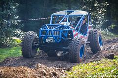 MAGGIORA 4x4 experience 2014 (beppeverge) Tags: italia jeep mud offroad 4x4 dirty dirt piemonte trail transportation todoterreno fuoristrada maggiora beppeverge tuttoterreno sportclubmaggiora maggiora4x4experience