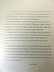 P.A.V.A.C. 02528 (Omar Omar) Tags: pavac profesionalesdelasartesvisuales profesionalesdelasartesvisualesac serigrafía alcalá arias elmeralberto campos coronado hernández muñoz carpeta lauraelenes mexicali bajacalifornia bassecalifornie mexico méxico mexque desert desierto calor caloron cachanilla america