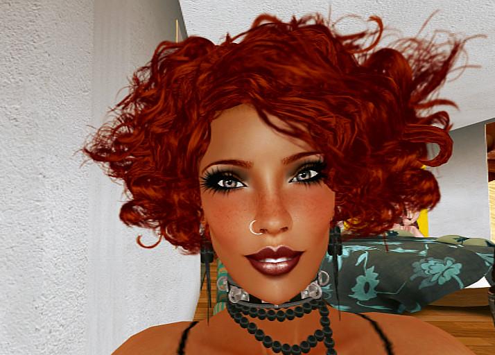 Ass redhead shemale thumbnail pics