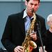 Tommaso Starace  -  Concerto al Maga 21 June 2014