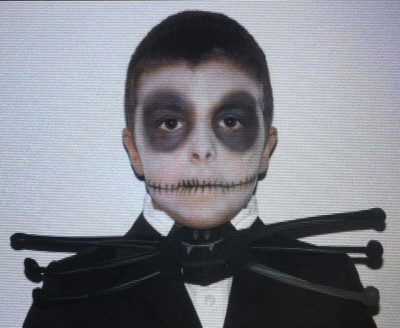 HalloweenKiko12