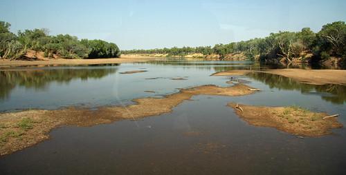 20141001_5990 Fitzroy River
