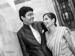 Sahana and Satvik (PSquare Photography) Tags: wedding india canon candid bangalore expressions brides weddings indianwedding candidphotography weddingphotography creativewedding psquare prabhushankar prasadgvn psquarephotography psquareartsgmailcom