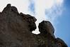 DSC_0085 (degeronimovincenzo) Tags: megaliths megaliti nebrodi agrimusco megalitidellagrimusco roccemegalitiche