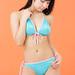 Nagai_Rina-01-11