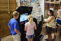 Plymouth County Fair 2014