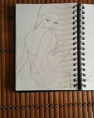 "illustration o Lettita Casta • <a style=""font-size:0.8em;"" href=""http://www.flickr.com/photos/52320567@N02/15731910466/"" target=""_blank"">View on Flickr</a>"