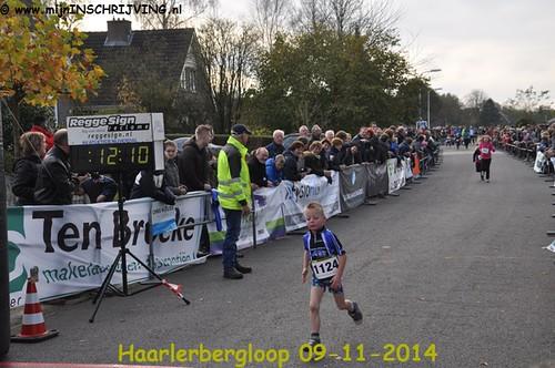 Haarlerbergloop_09_11_2014_0092