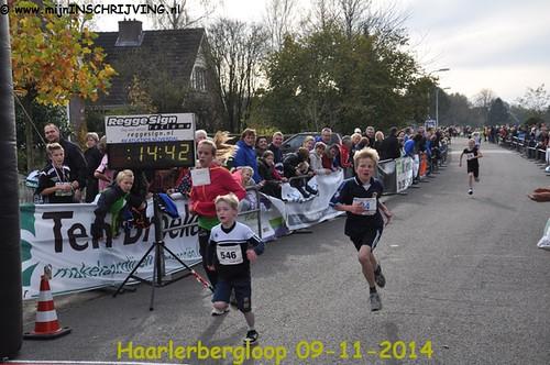 Haarlerbergloop_09_11_2014_0582