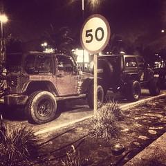 #Snapseed#jeep #jeddah @jeddahjeepers @jeepcareshop (anwar marghalani) Tags: jeddah    jeddahjeepers snapseedjeep jeepcareshop