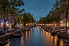 20141102-20141102_8968 (Enrico Webers) Tags: holland netherlands amsterdam nederland paysbas ams noordholland niederlande 2014 northholland