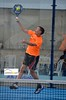 "campeonato de andalucia de padel de menores 2014 la quinta antequera 23 • <a style=""font-size:0.8em;"" href=""http://www.flickr.com/photos/68728055@N04/15766026265/"" target=""_blank"">View on Flickr</a>"